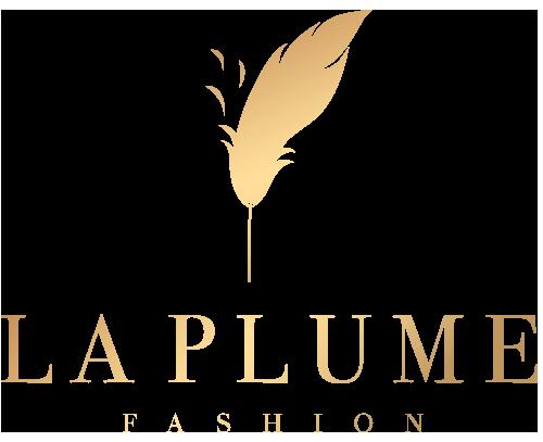 Laplume Fashion